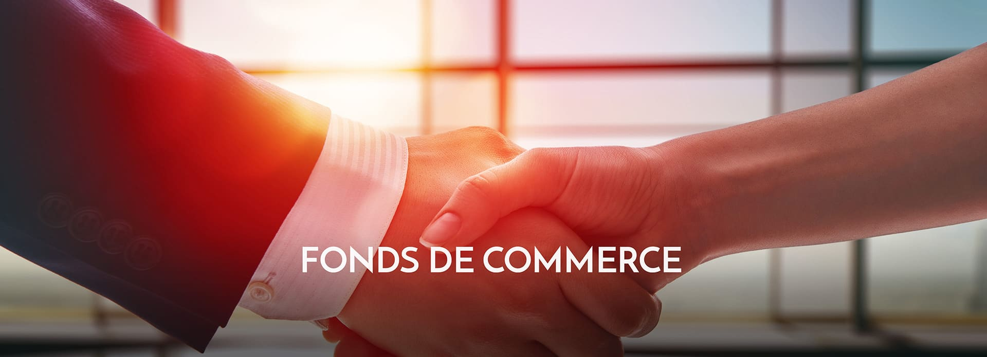 slide_fond de commerce